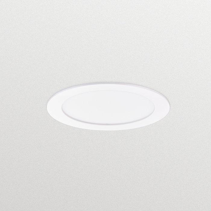 CoreLine SlimDownlight - le choix tout désigné en matière de LED