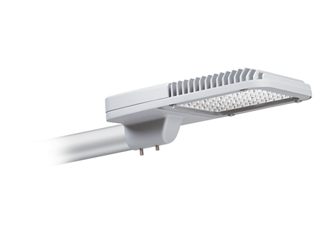 BRP372 LED172/WW 150W 220-240V DM MP1