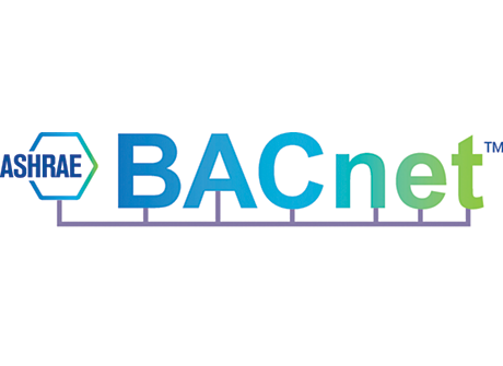DDNG-BACnet J-8025 Platform AX