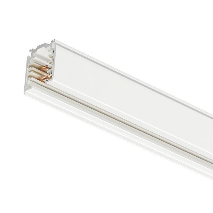 DALI Square Track - Flessibilità che rende possibile il risparmio energetico