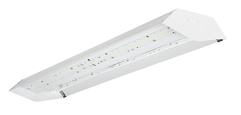 G Series LED High Bay
