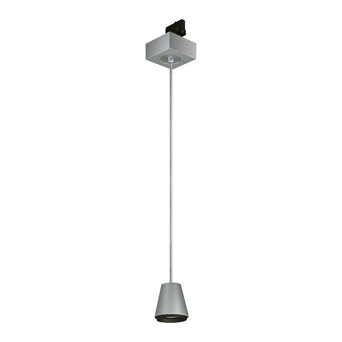 UnicOne Pendant – Stylish suspensions