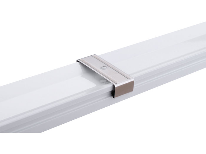 Essential LEDtube batten G1 BN010C middle