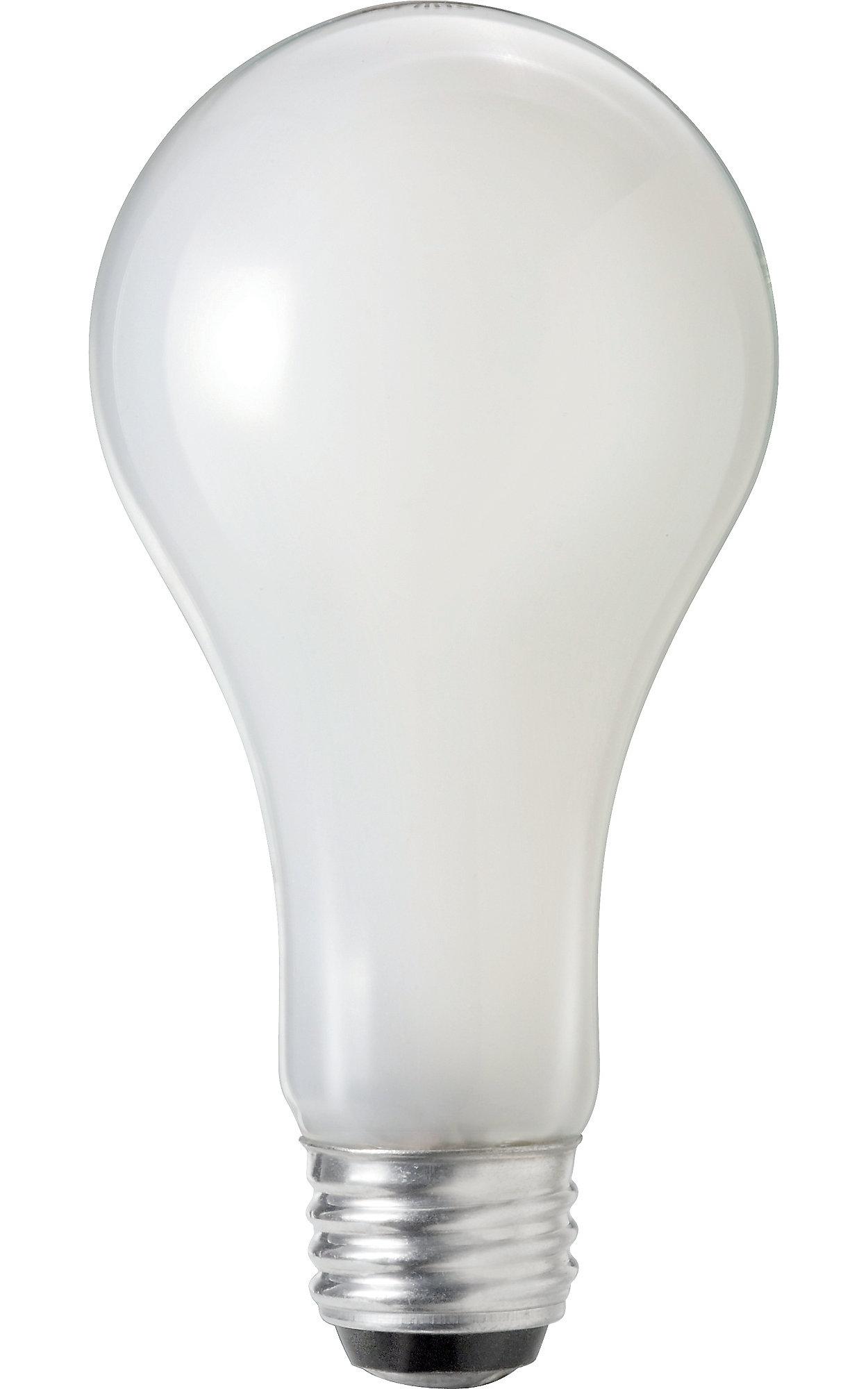 Illuminez votre maison avec un nombre infini de possibilités