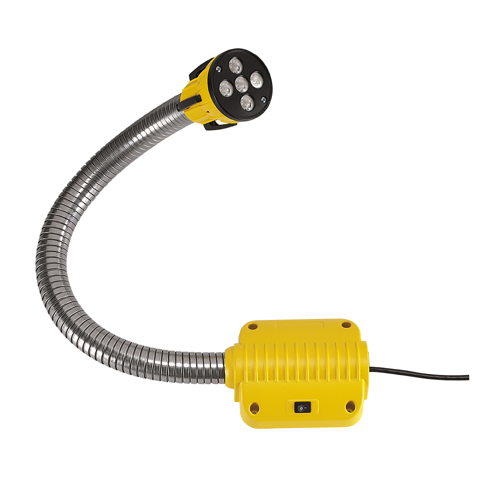 LED Docklight