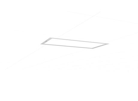 RC132V LED18S/840 PSU W30L60 NOC