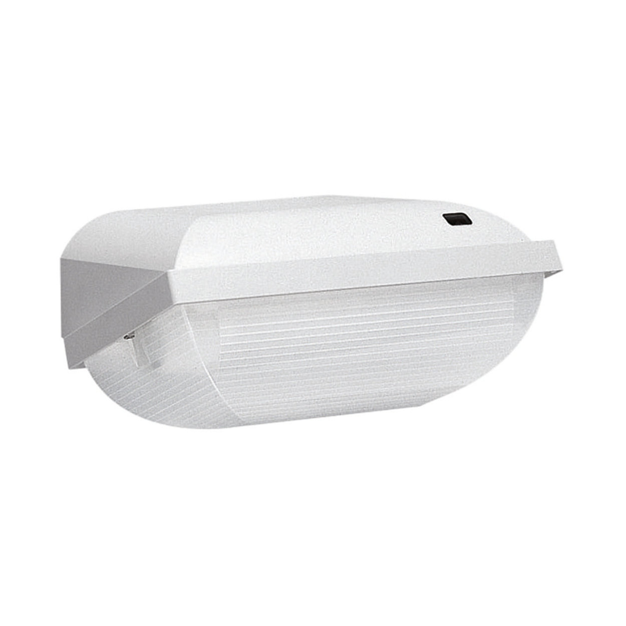 FWC110/120/121 and XWC120/121 – all-night security