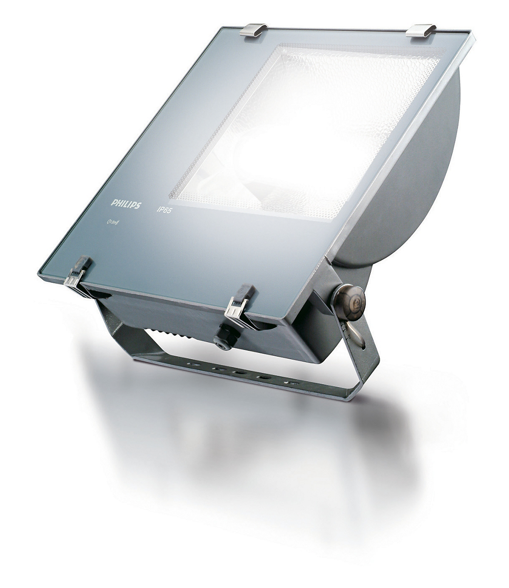Tempo 3 rvp351 tempo philips lighting for Luminarias de exterior led