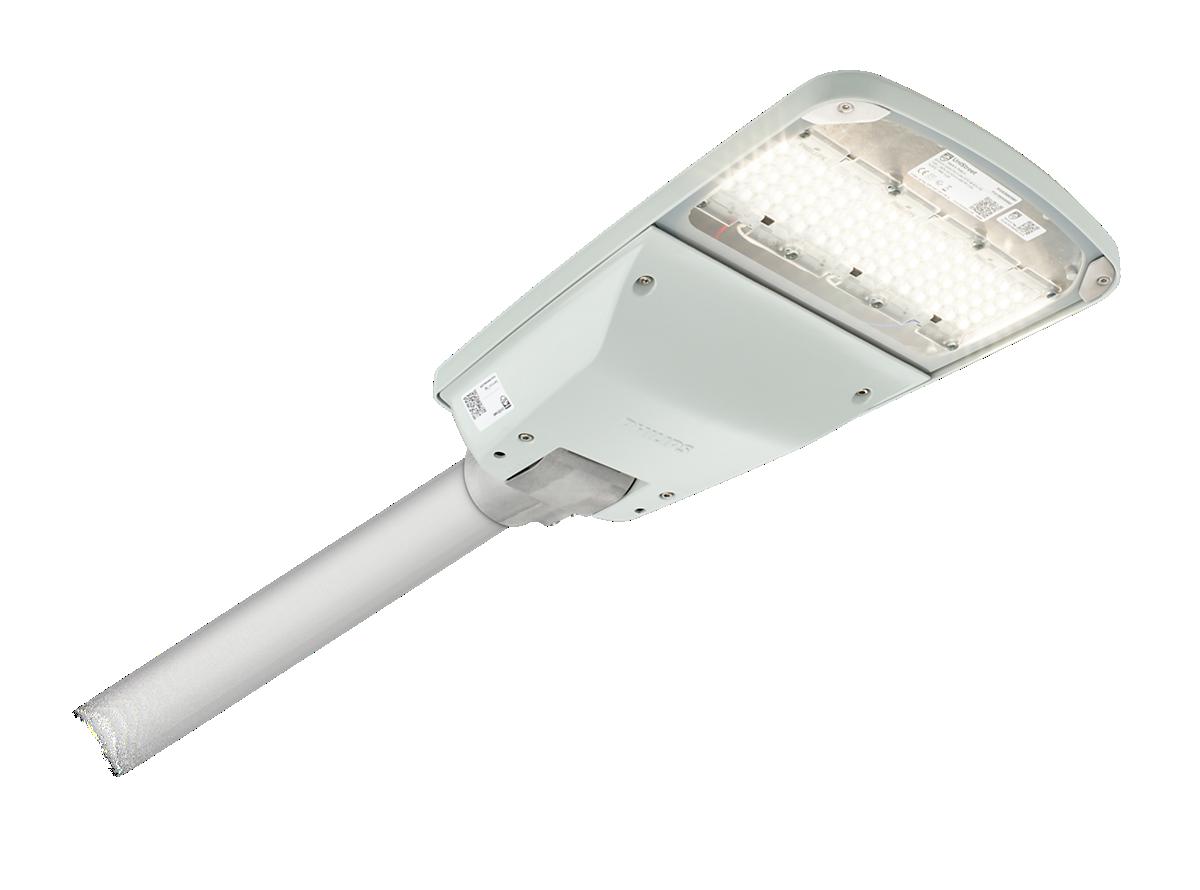 Unistreet Road And Urban Luminaires Philips Lighting Esv00344 Circuit Diagram Scaricare