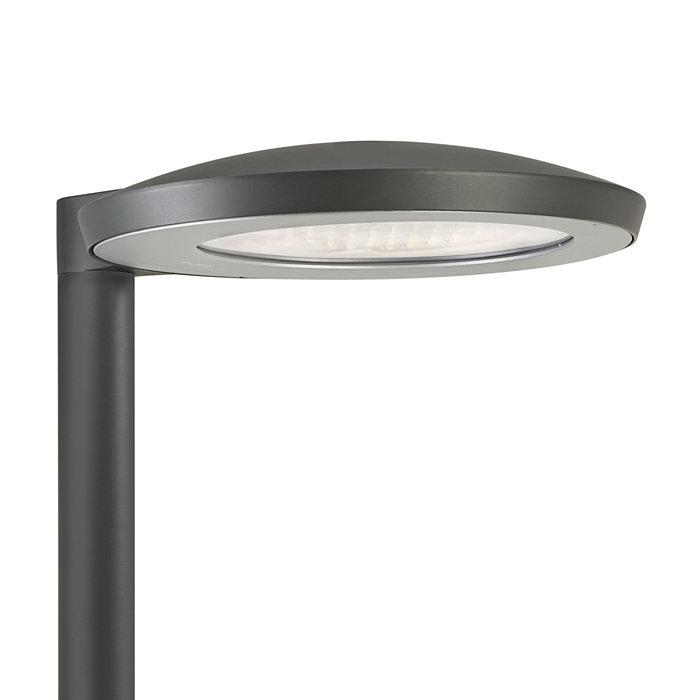 CitySoul gen2 LED – univerzálnosť vzhľadu