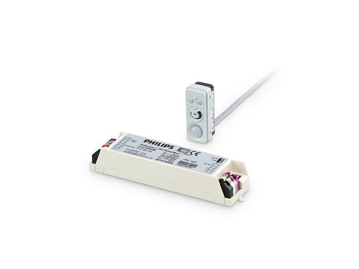 ActiLume 1-10V Sensor