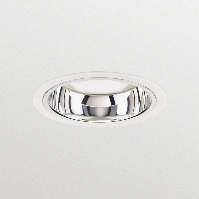 LuxSpace Mini Downlight – Le confort par excellence