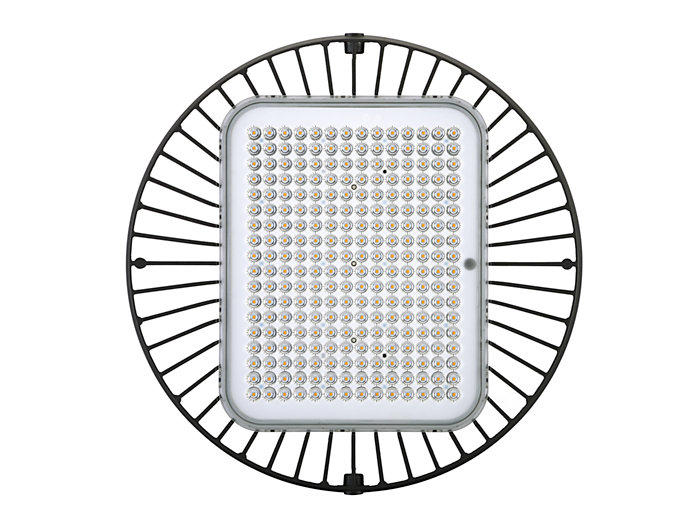 BY698P LED300