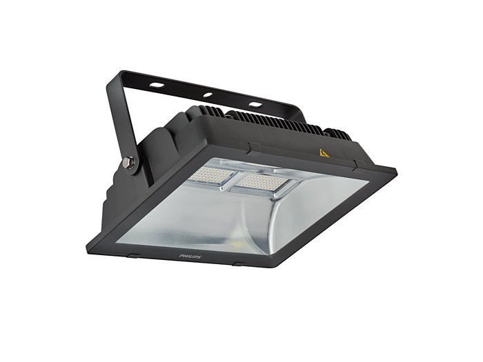 Ledinaire-BVP106_Led100-1DPP.TIF