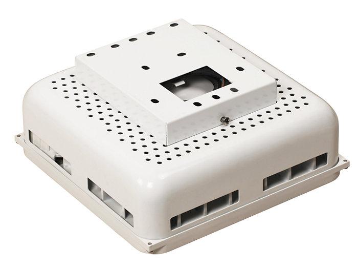 BCP500 LED110
