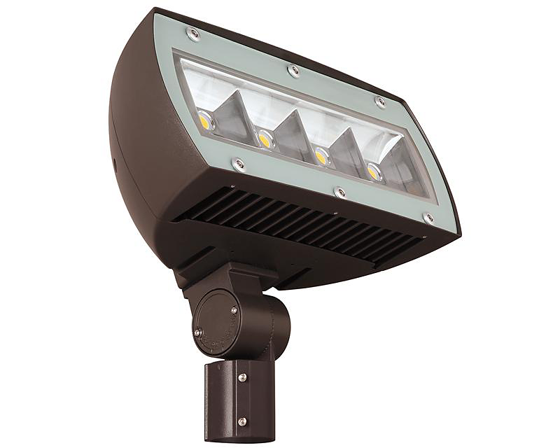 LytePro LED Flood Large LPF4