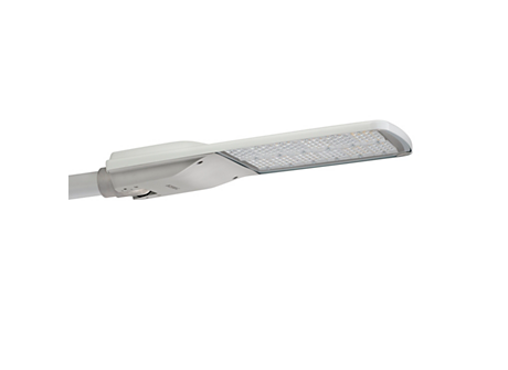 BGP204 LED125/740 I DM DDF2 48/60A