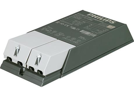 HID-AV C 35 /I CDM 220-240V 50/60Hz
