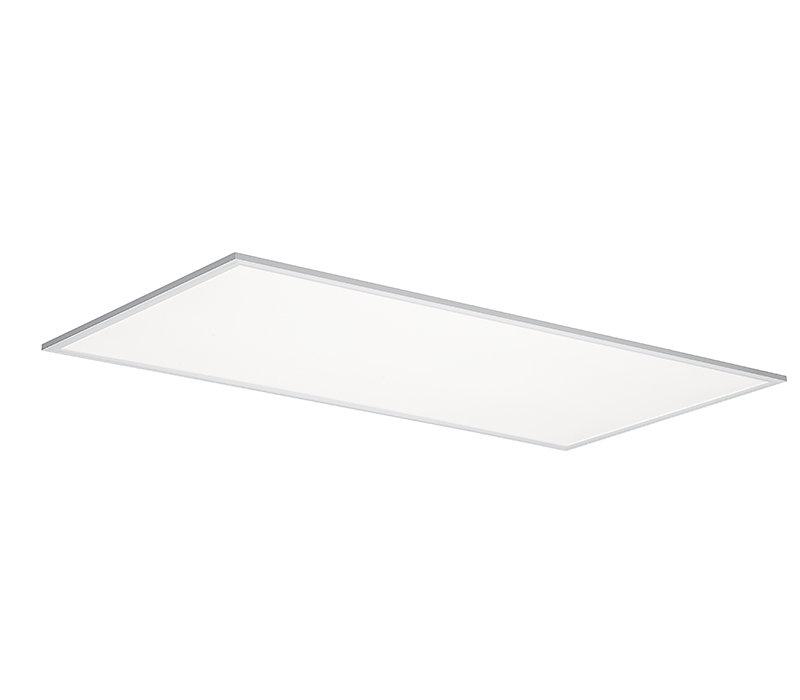 FluxPanel - uniform surface of light, familiar style, high quality, affordability