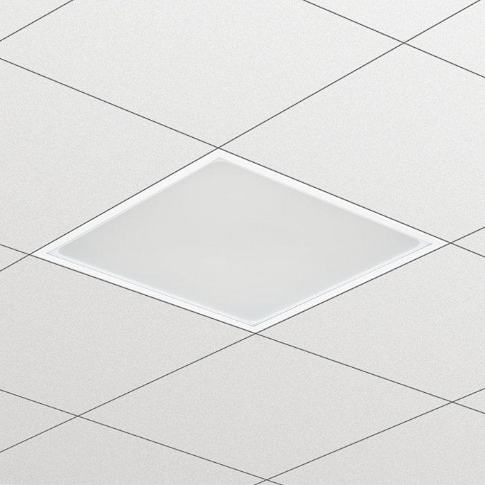 SmartBalance inbouw – combinatie van prestaties en fraai ontwerp