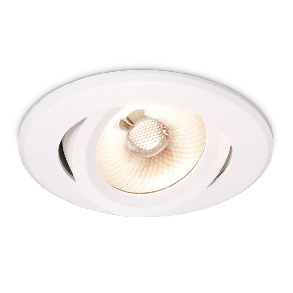 recessed spot lighting. Recessed Spot Lighting U