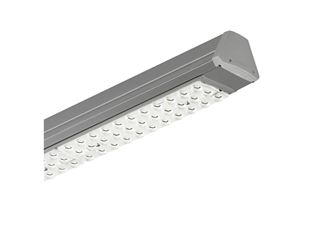 4MX850 581 LED55S/840 PSD DA35 SI