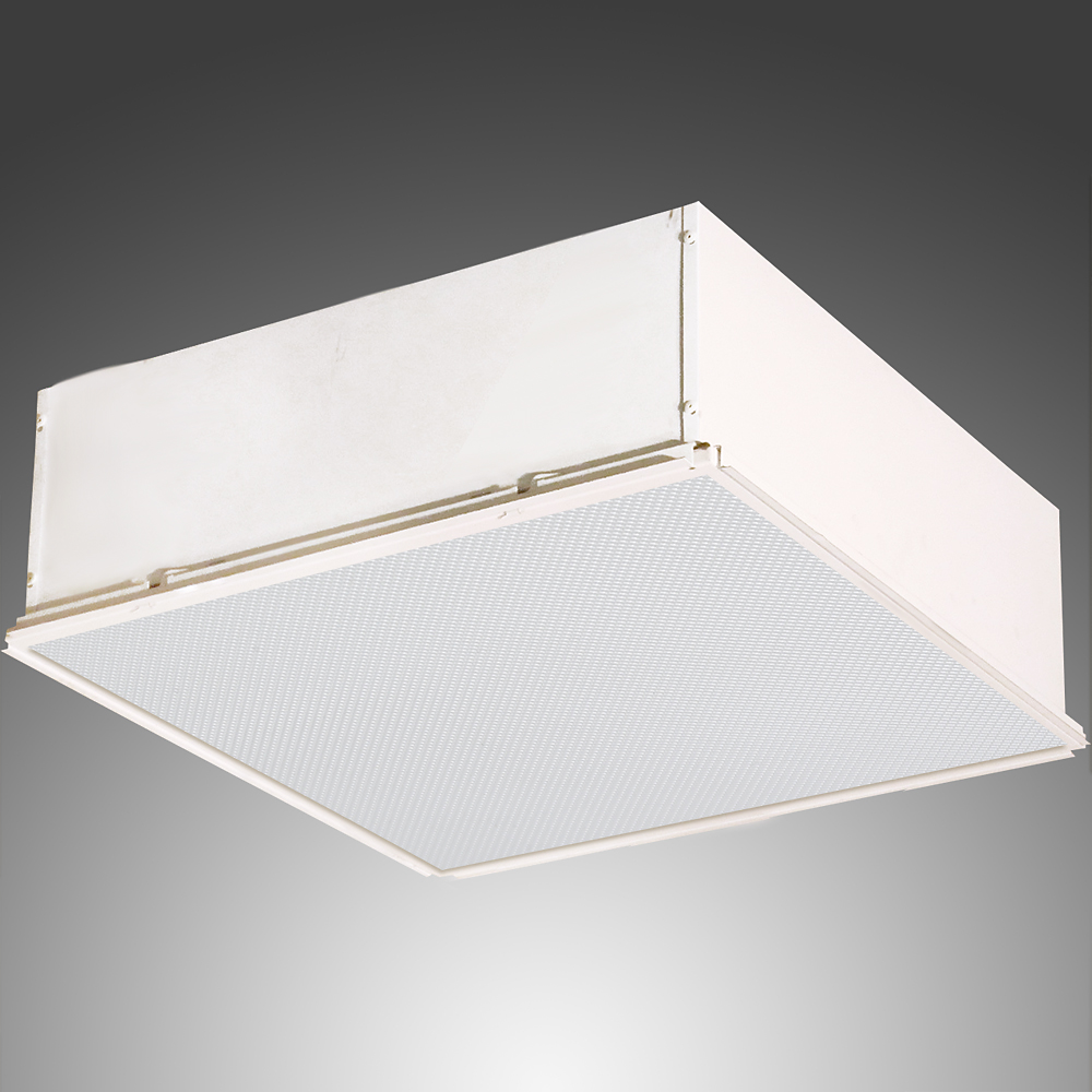 HGXL Series LED High Bay