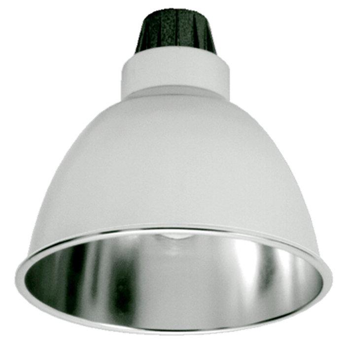HDK472 / 473 / 474 – Ultra-convenient industrial modular luminaire