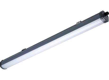 WT188C LED10 NW L600 PSU TB