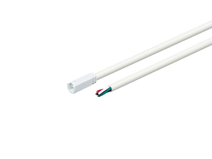 Jumper Cable for PureStyle Powercore
