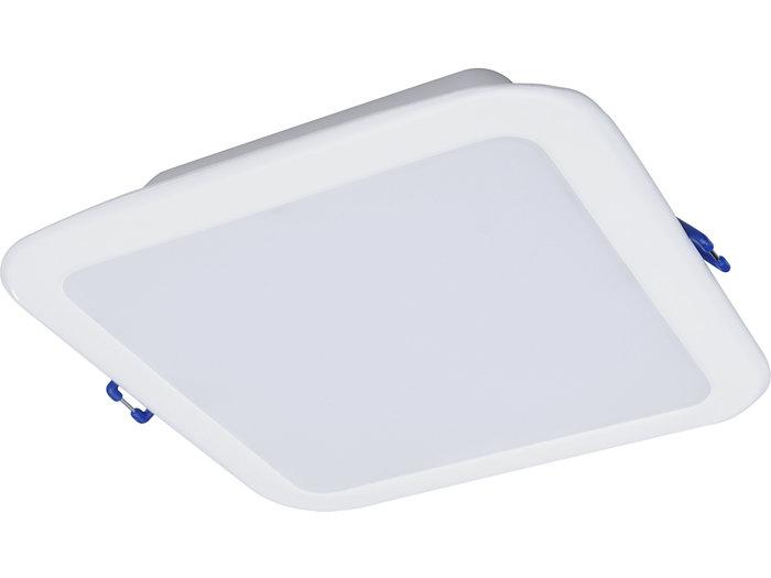 Essential SmartBright DN027B Square