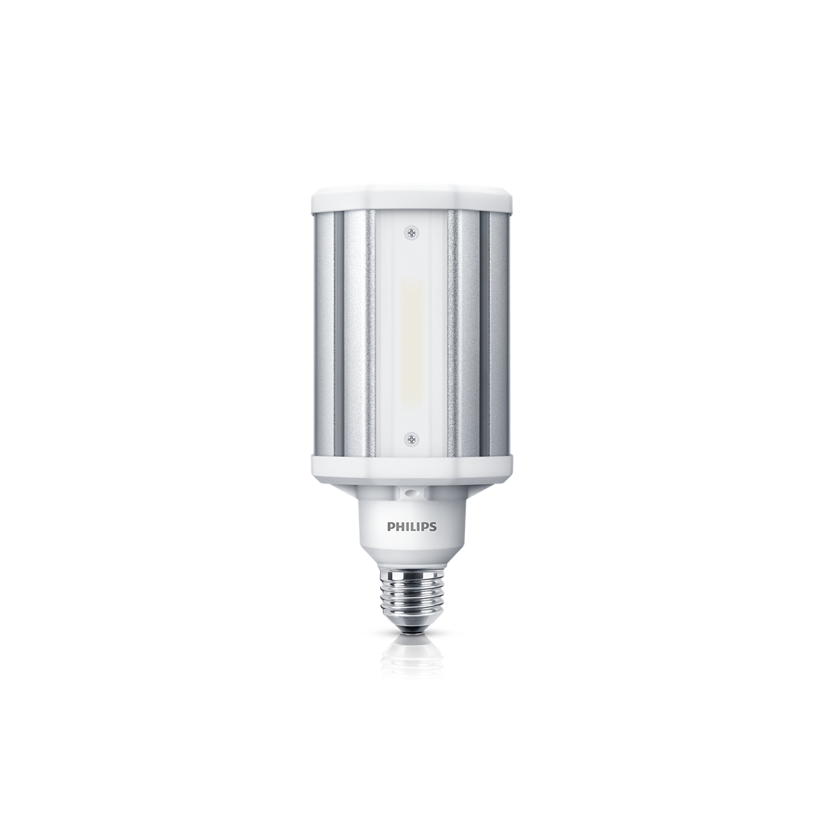 TrueForce LED Public (urban/drumuri – HPL/SON)