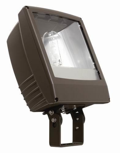 pentaflood hazardous marine grade and hazardous floodlights rh lighting philips com Philips Electronics Manuals Philips User Guides
