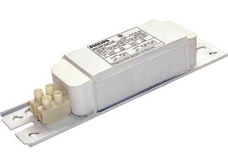 BTA 18W 230V C SC