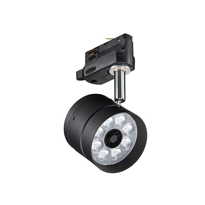 CoreLine Projector — oczywisty wybór wśród technologii LED