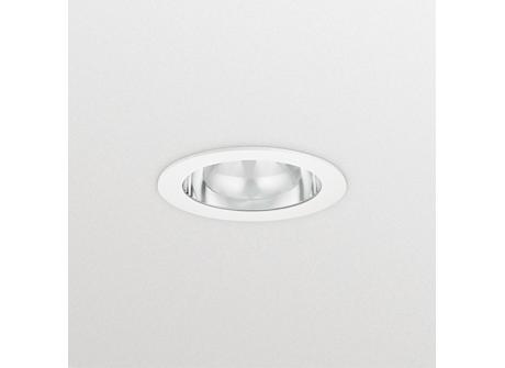 DN462B LED11S/830 PSE-E C PCC WH