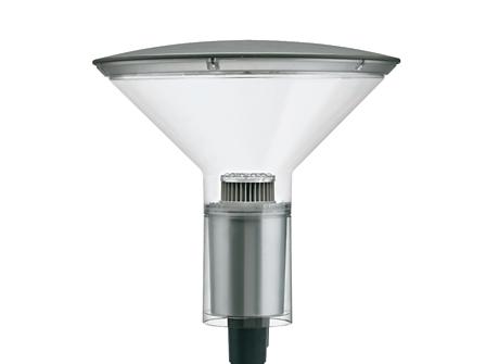 BDS470 C LED-HP/WW 220-240V TA IO