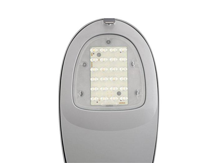 Mini Iridium dem MiniPlatform LED Modul