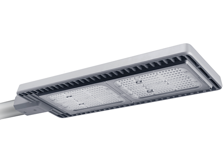 BRP394 LED288/NW 240W 220-240V DM