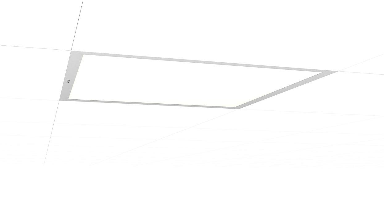 Panel CoreLine — oczywisty wybór wśród technologii LED