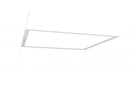 RC133V LED34S/830 PSU W62L62 OC