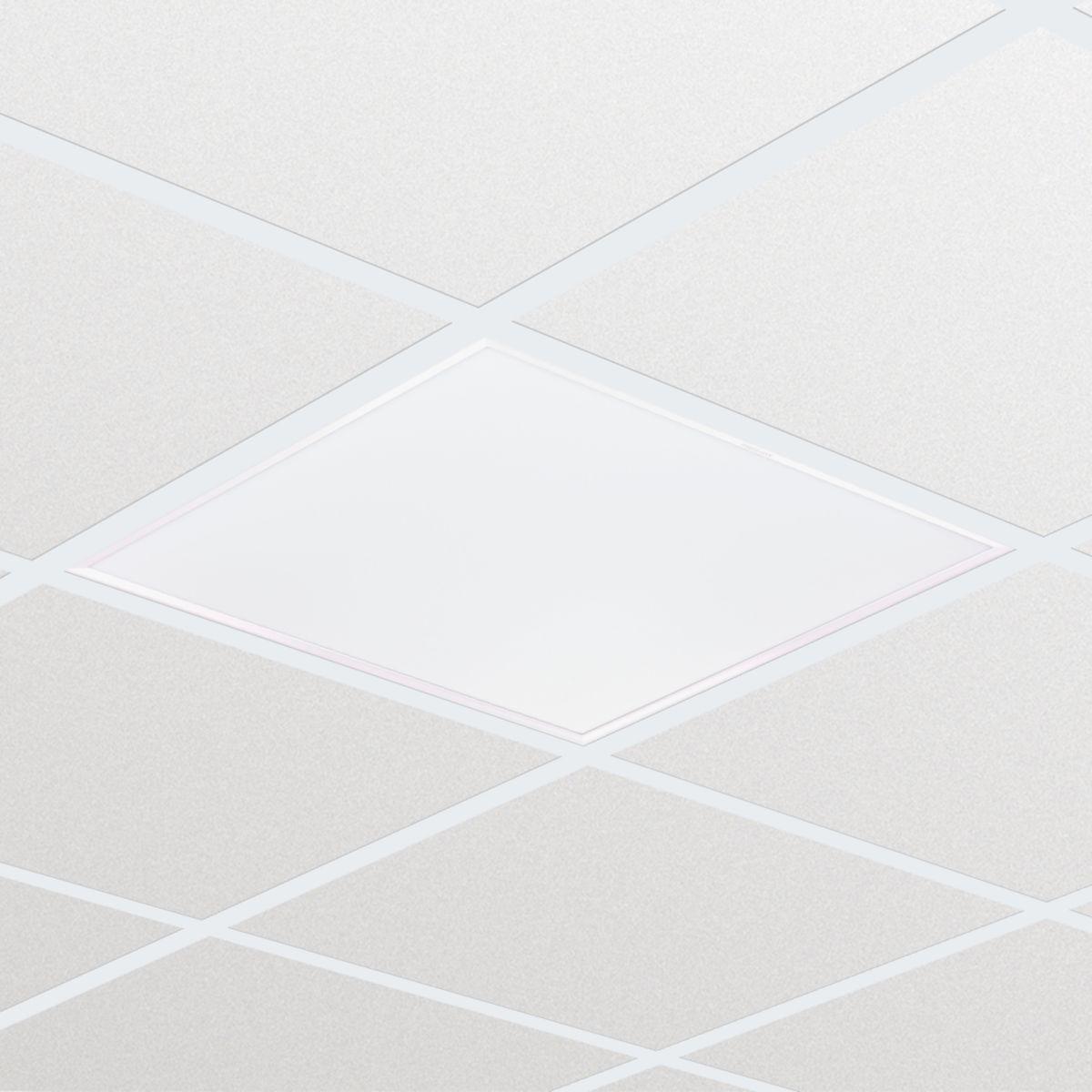 RC127V LED34S/840 PSD W60L60 OC