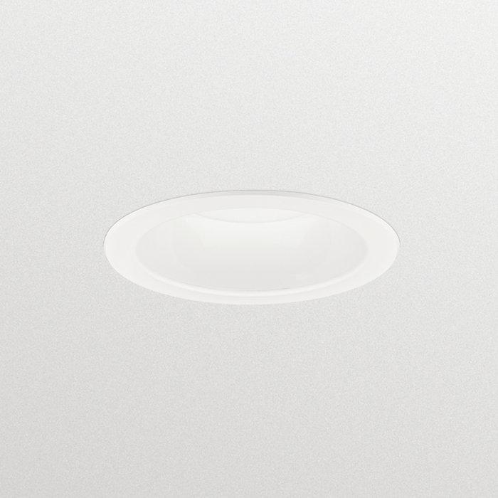 CoreLine Downlight – jasná voľba pre LED osvetlenie