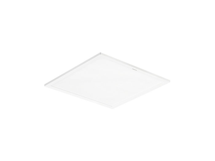 CoreView panel, recessed square version (module size 600)