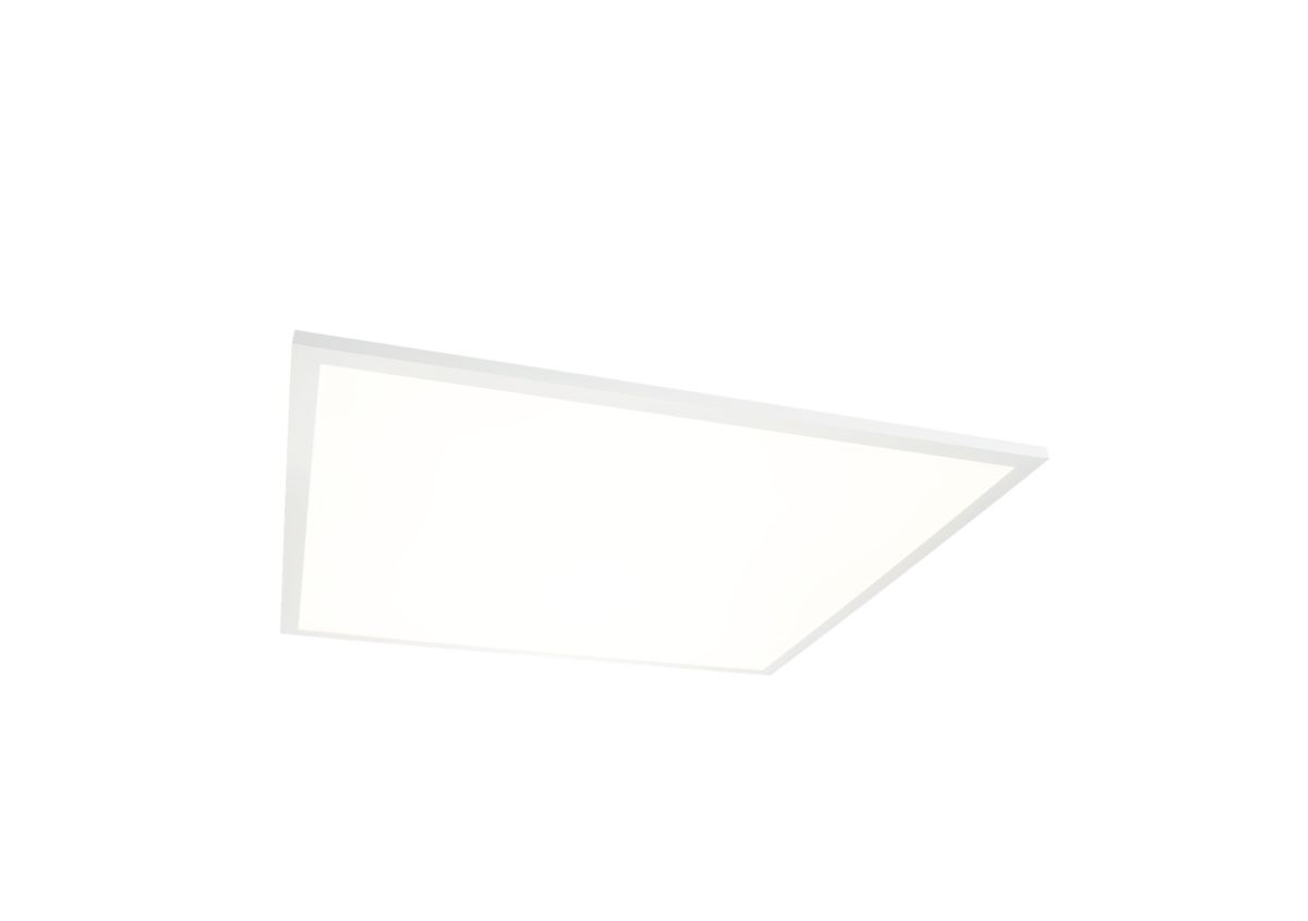 Plafoniera Tubo Led Philips : Panel ledinaire rc b incassi funzionali philips lighting