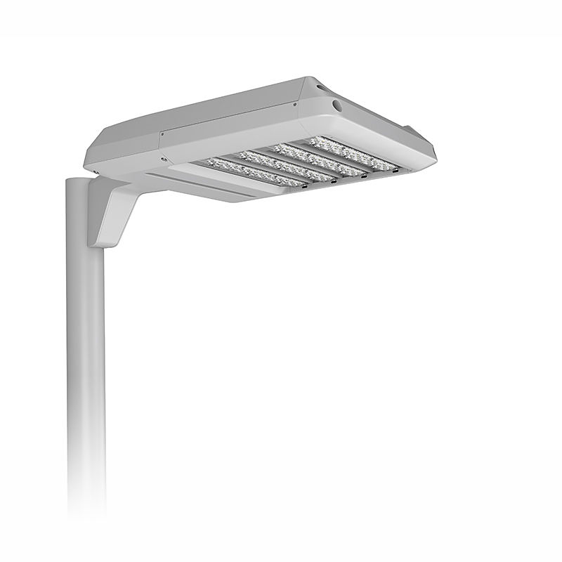 PowerForm LED high output site and area luminaires (PFAS)