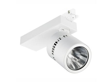 ST750T LED39S/930 PSED VWB WH