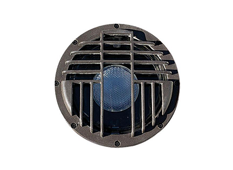 INGROUND,120V,100W,PAR/R30