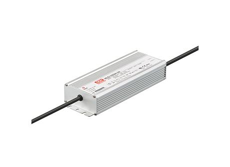 ZCX402 PSU 150W 100-277/24V IP67 CCC