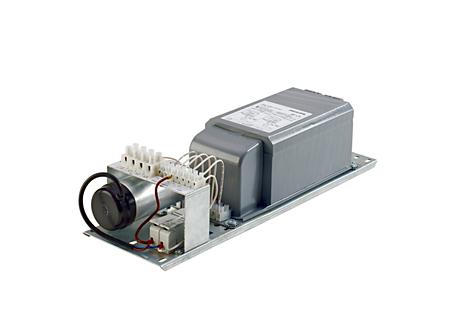 ECB330 HPI-T2000W 380-415V PA FU